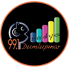 Radyo Dumlupınar 99.1